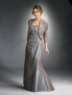 mother of the bride dresses (30)