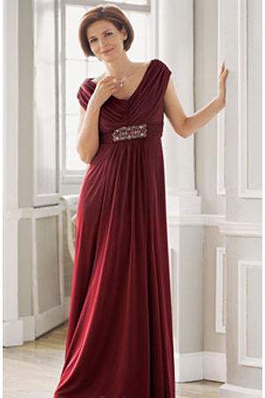 mother of the bride dresses (39)