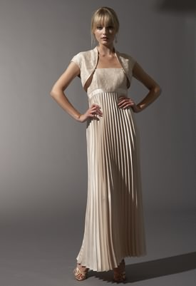 mother of the bride dresses (42)