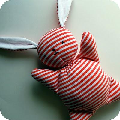 mooshy belly bunny stuffed animal, diy