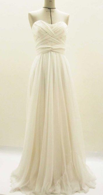 Cathrine Kjole Dress.