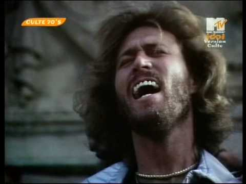 Bee Gees, Staying alive