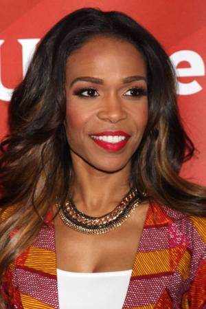 caramel highlights for black women