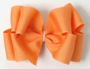 tie awesome bow