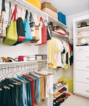 organized-closet-0