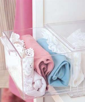 0209clothes-rack