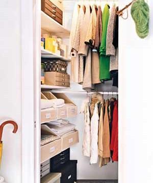 0802coats-closet