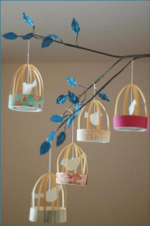 do it yourself craft ideas (14)