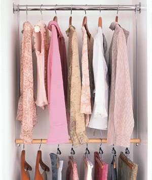 0209dresses-hangers