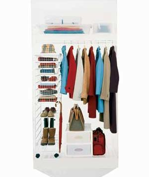 0102hall-closet-setup