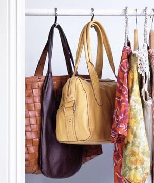 hooks-purses