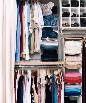 0611neatly-folded-closet