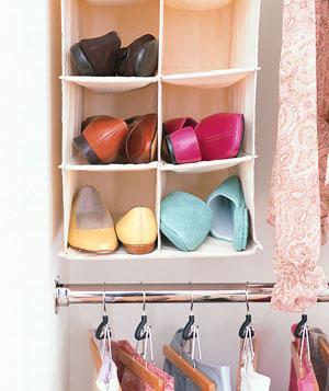 0209shoes-rack