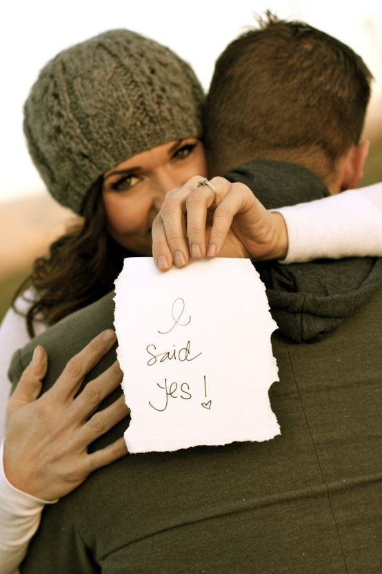 10 amazing pictures for save the dates
