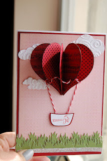 Valentine Cards Ideas