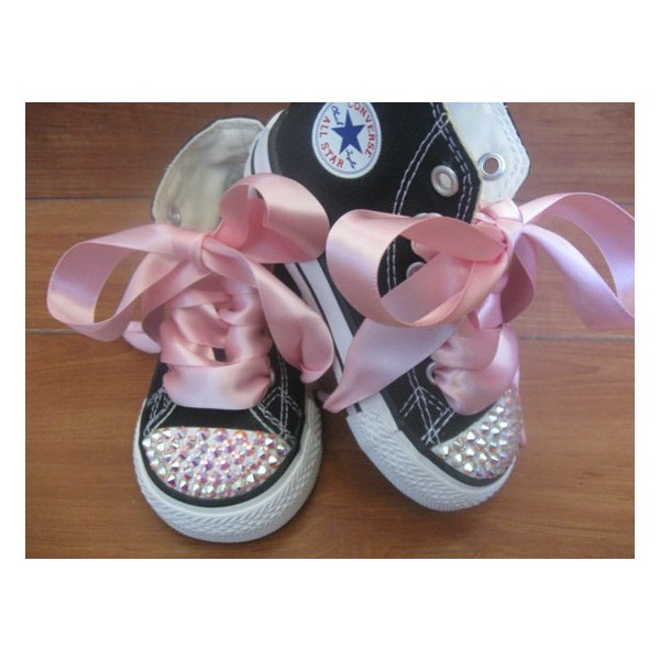 cute stuff for a baby girl / Cute! found on Polyvore