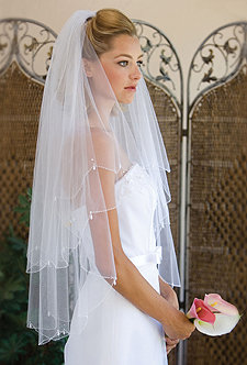 Wedding, Veil, Veils, Wedding veil, Bridal veils, Bridal veil, Wedding veils, We
