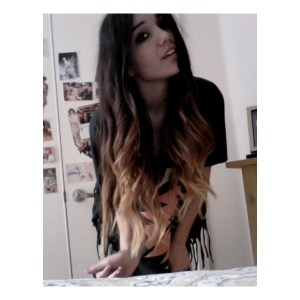 Pinterest / Search results for ombre hair
