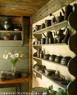 primitive-17-home-decorating-ideas