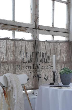primitive home decorating 34 ideas
