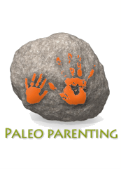 Paleo Parents