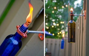 Torch Terrific
