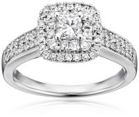 Ideal Engagement Rings | We Know How To Do It