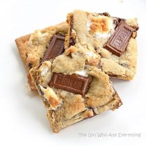 smores-cookies-wm