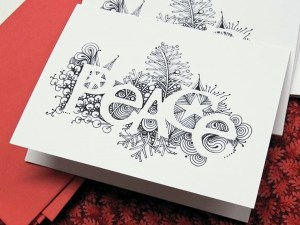 Absolutely Beautiful Zentangle patterns For Many Use (28)