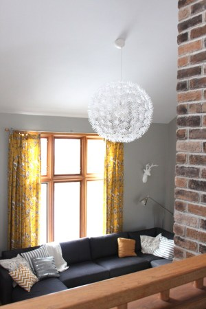 best sherwin williams gray and greige paint colours for any room mindful gray and...