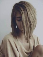 enchanting inverted bob haircuts