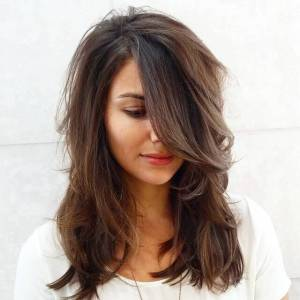 Long Layers with Soft Waves