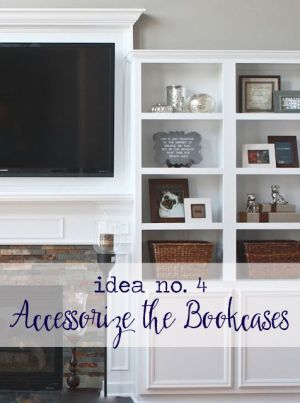 Image result for tv-over-mantel-accessorize-the-bookcases.jpg?w=300&strip=all