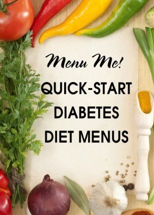 Diabetes meal planning