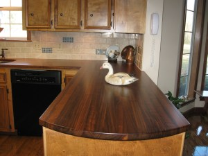 l-shaped-kitchen-cabinet-with-butcher-block-countertop-for-modern-kitchen-furniture-idea