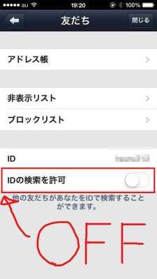 line-id-kyoka