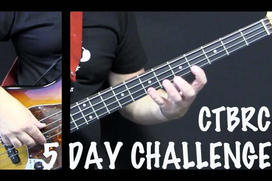 Includes playthru, video lesson, tabs, chords and lyrics. How To Play Bass Sweet Home Chicago How To Play Bass