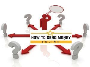 transfer-money-to-india-from-usa-best-rate
