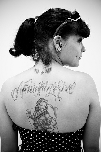 Find More Tattoo Design Pictures