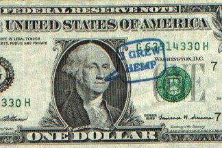 When Did Marijuana Become Illegal? (George Washington grew hemp)