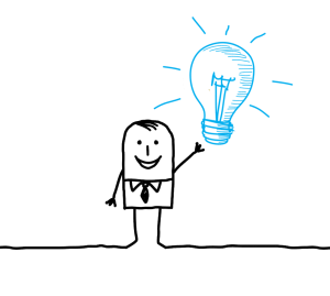 Take Your Invention Idea to Market