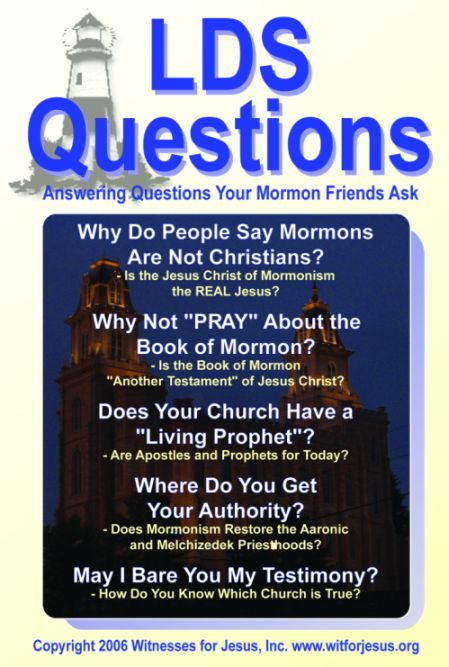 mormon-questions3