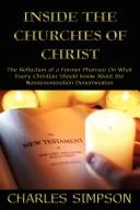 inside-church-of-christ