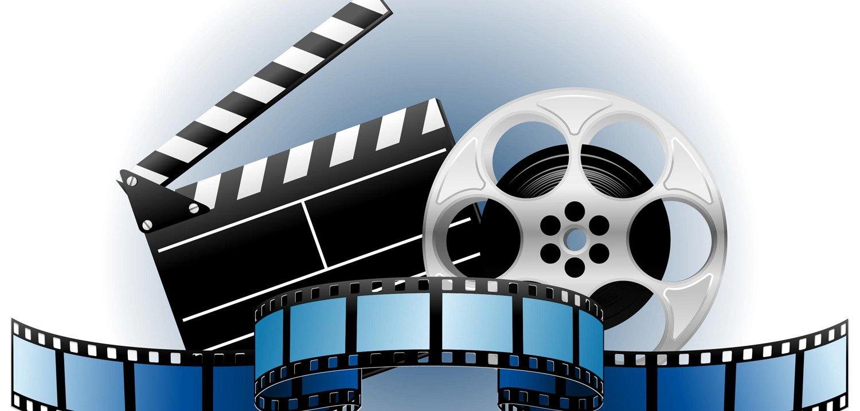 Маркетинг за видео съдържание