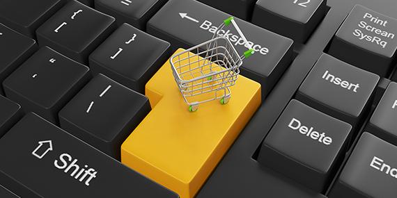 7те стъпки за онлайн магазин, който продава