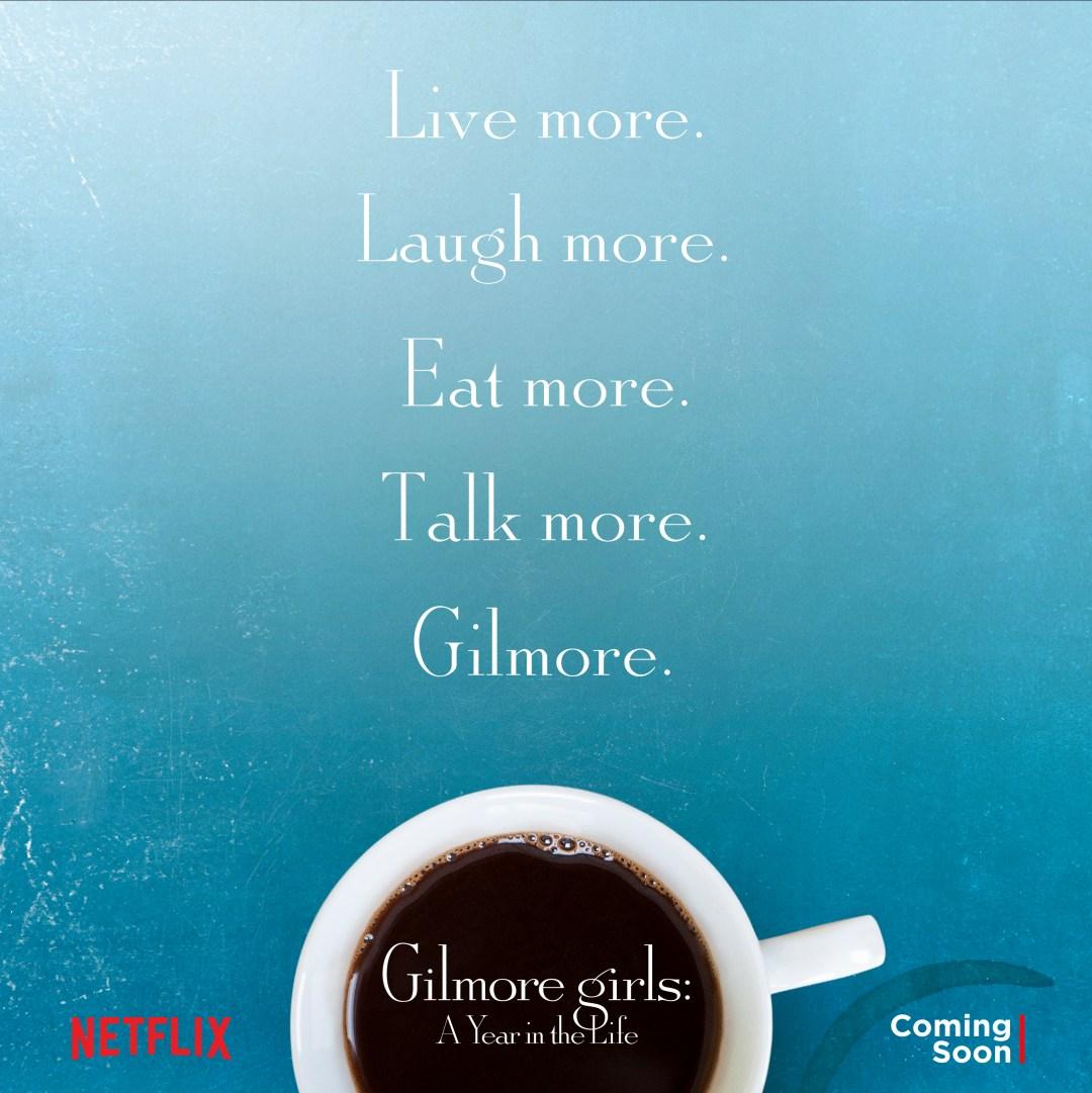 gilmoregirls_square_010_rgb_v1