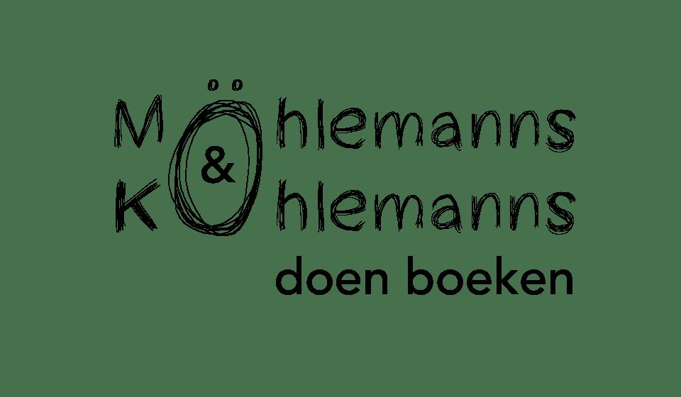mkohlemanns-nieuw-1