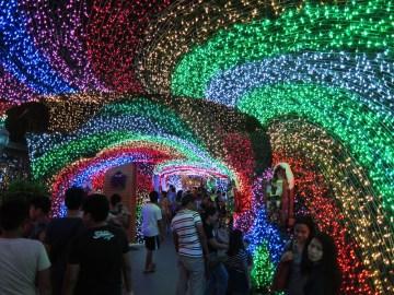 Cainta-Christmas-House_9304