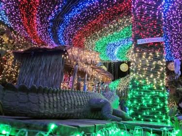 Cainta-Christmas-House_9306