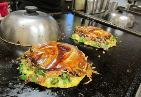 Okonomiyaki_2584